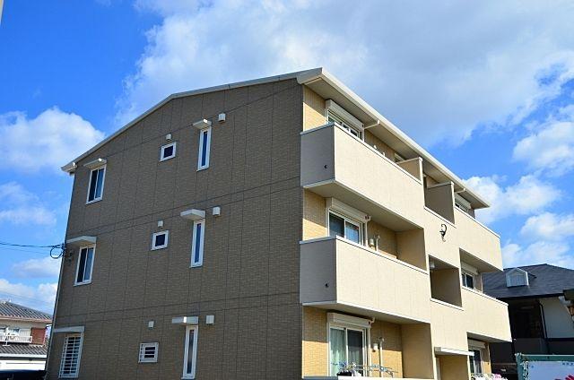 テスト不動産(仮)が空室率50%だった○○市の賃貸マンションを3ヶ月で満室にした方法